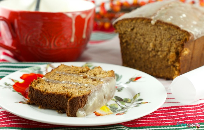 banana-gingerbread-with-brown-butter-glaze-2