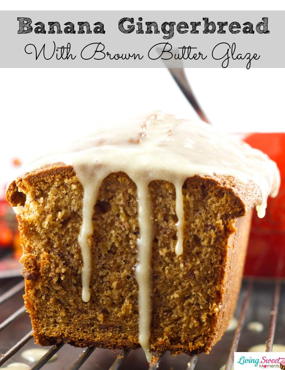 banana-gingerbread-with-brown-butter-glaze-cover