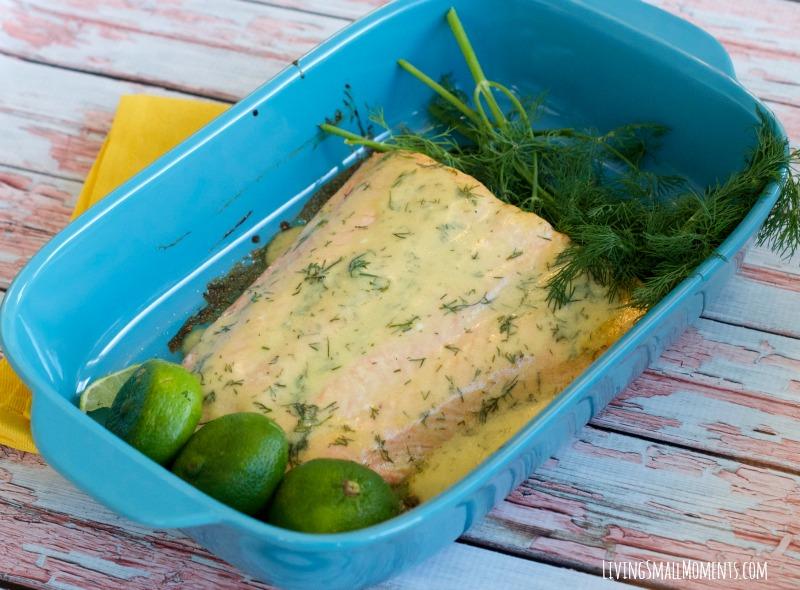 creamy-dill-baked-salmon-recipe-3