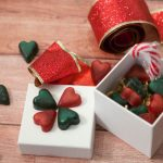 diy-wax-melts-hearts