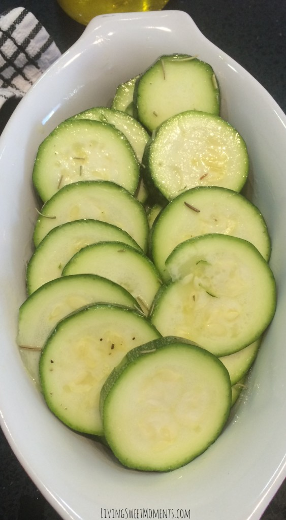 easy-zucchini-gratin-recipe-in-process