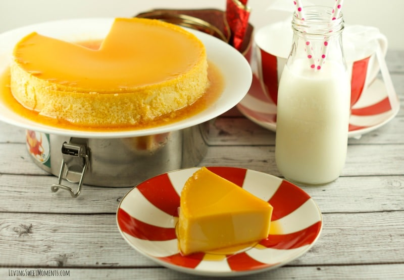 egg-nog-flan-recipe-3