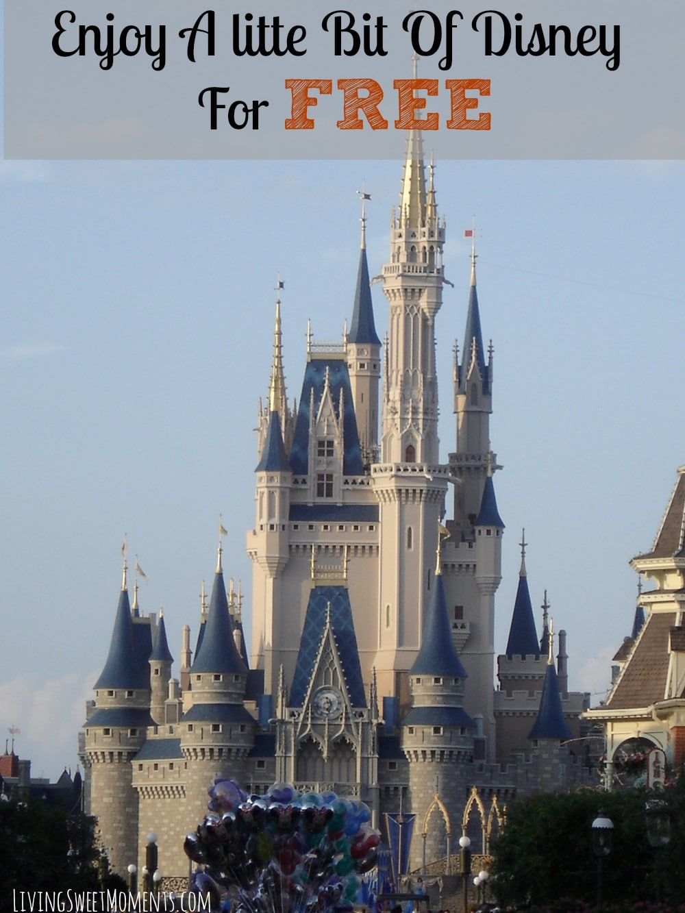 enjoy-a-little-bit-of-disney-for-free