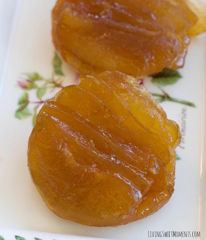 individual-tarte-tatin-recipe-4