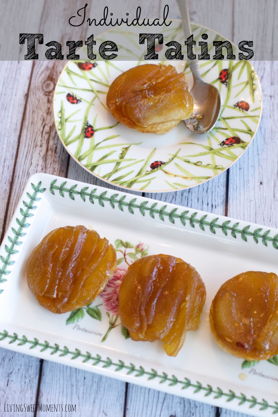 individual-tarte-tatin-recipe-cover