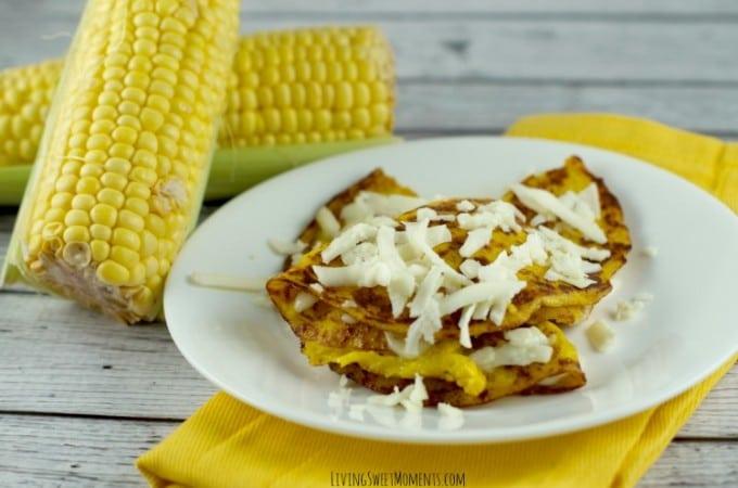 latin-corn-pancakes-1
