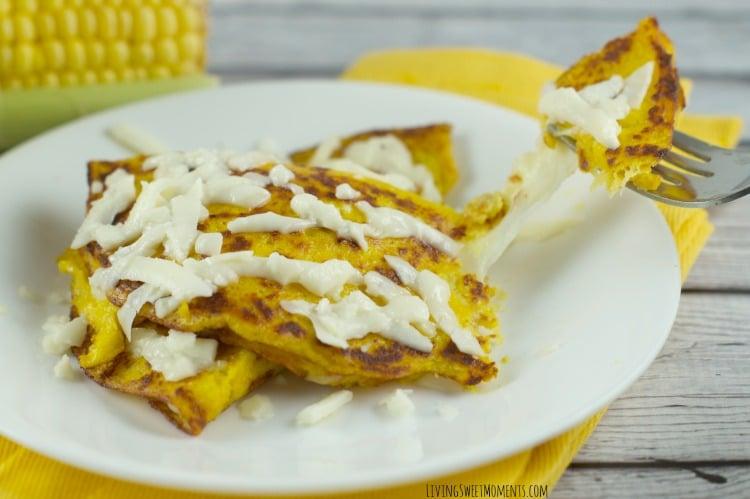 latin-corn-pancakes-3