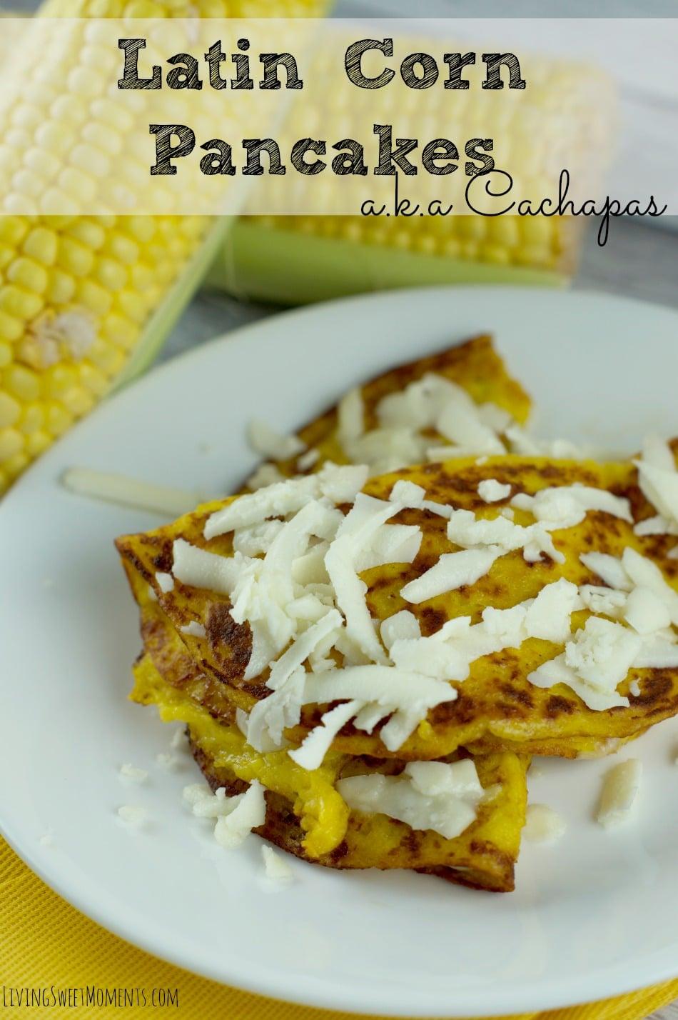 latin-corn-pancakes-cover