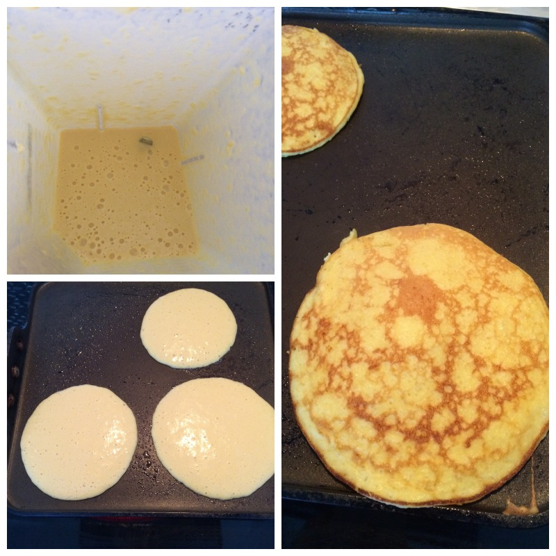 latin-corn-pancakes-in-process