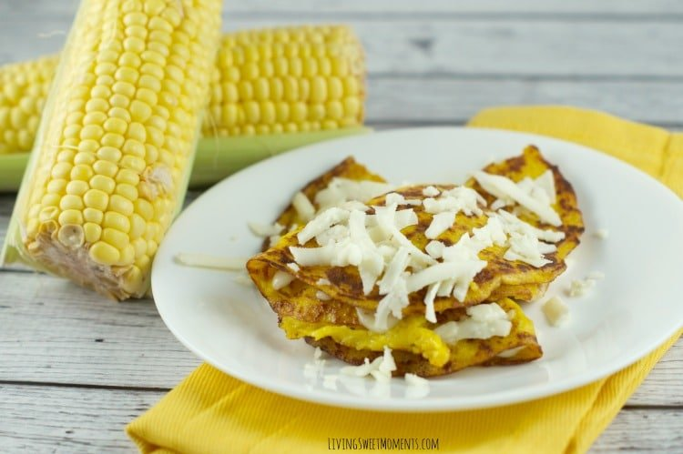 latin-corn-pancakes-recipe-2