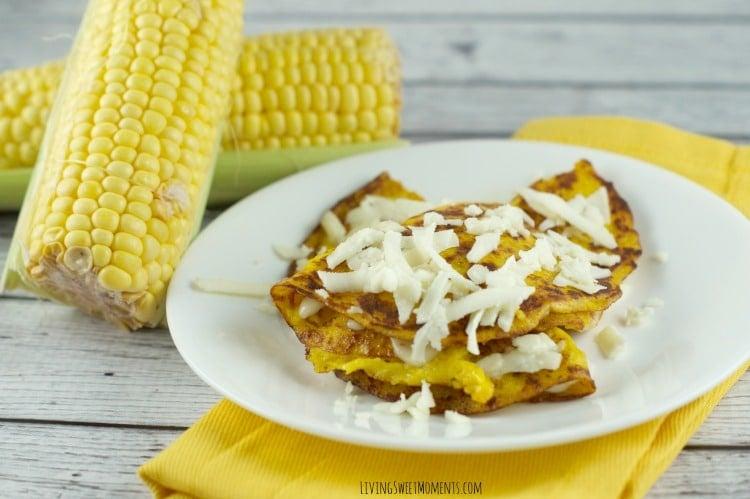 latin-corn-pancakes-recipe-2