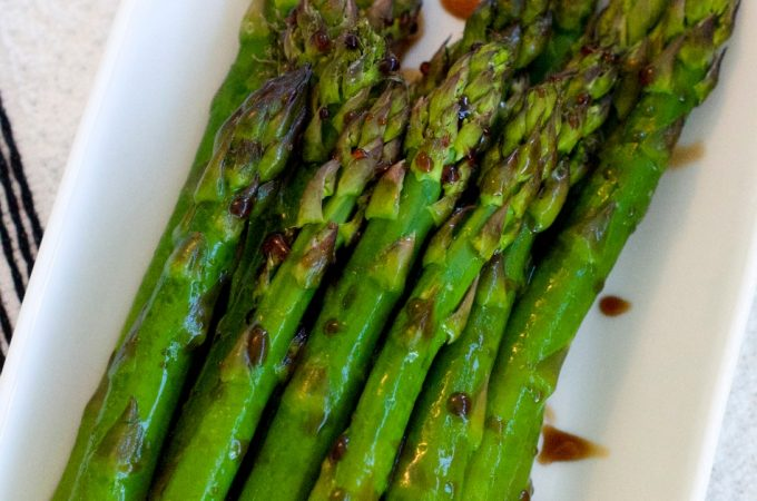 lemon-balsamic-asparagus-1