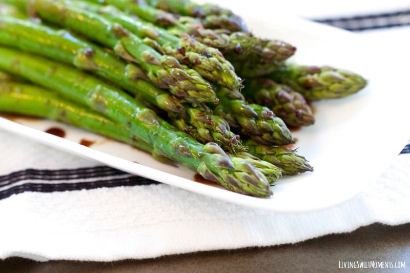 lemon-balsamic-asparagus-3
