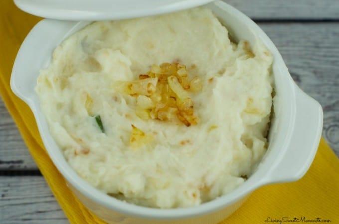 mashed-potatoes-recipe-1