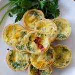 mini-quiche-lorraine-recipe-1