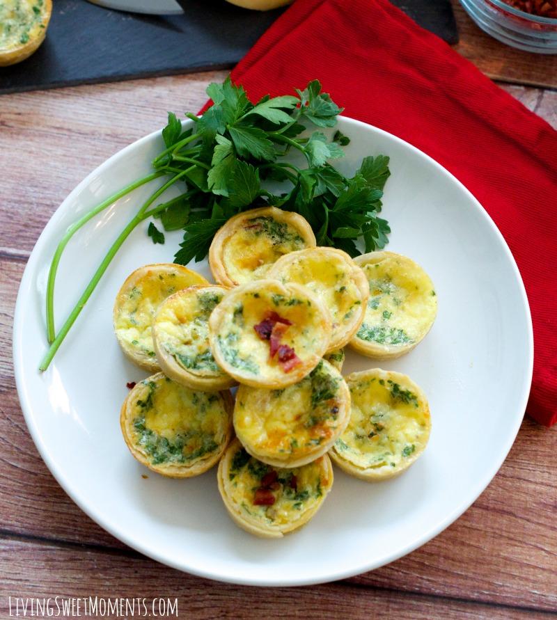 mini-quiche-lorraine-recipe-3