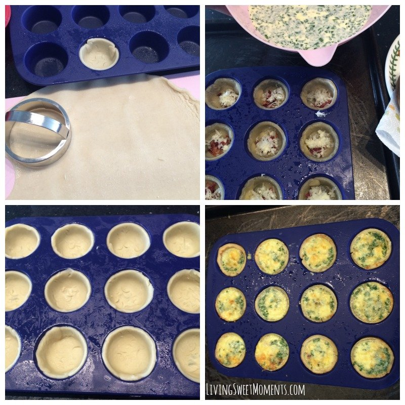 mini-quiche-lorraine-recipe-in-process