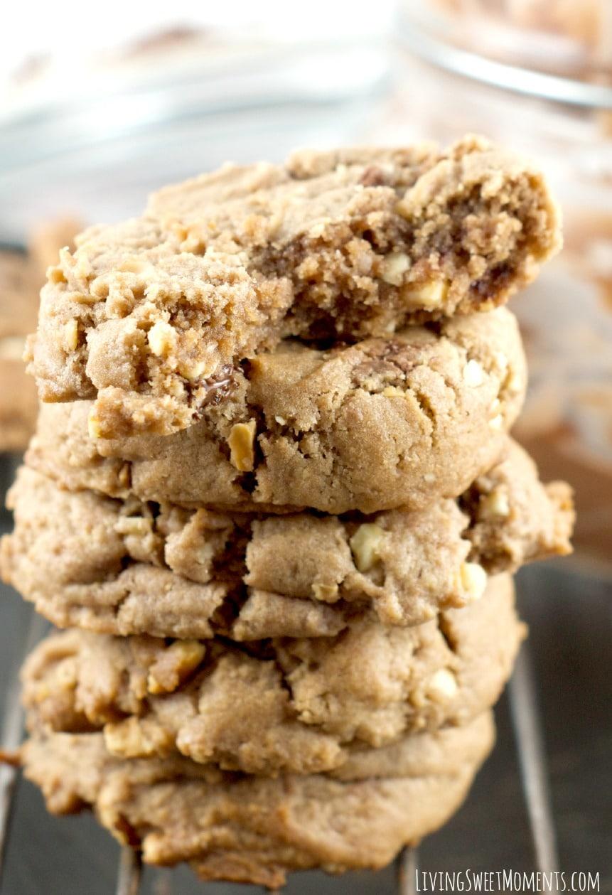 nutella-chocolate-chip-cookies-recipe-1