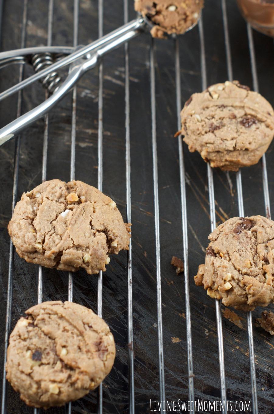 nutella-chocolate-chip-cookies-recipe-4