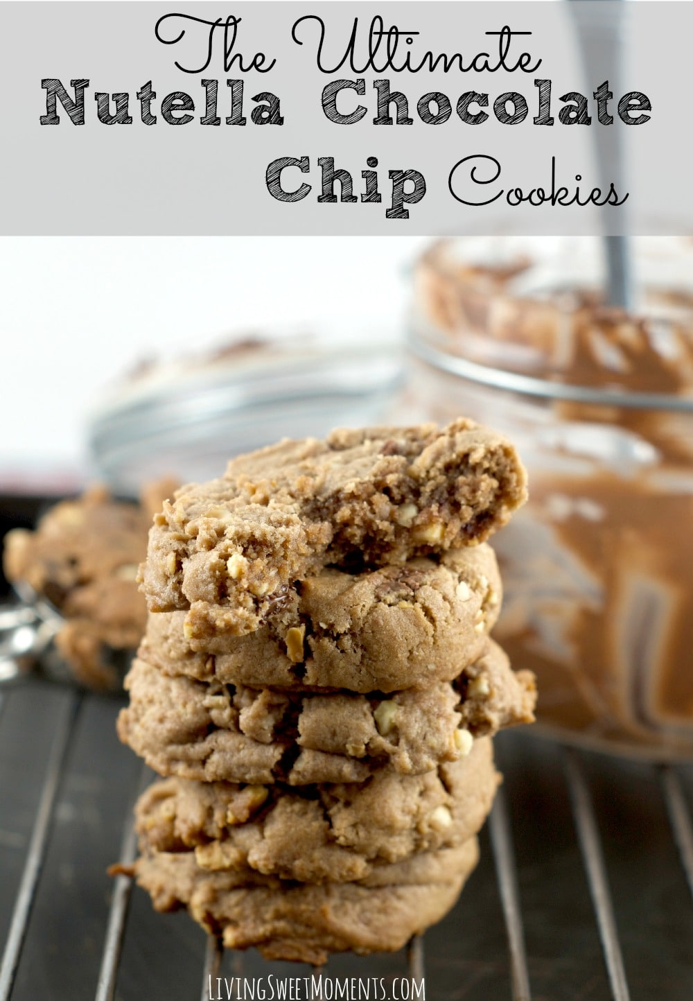 nutella-chocolate-chip-cookies-recipe-cover