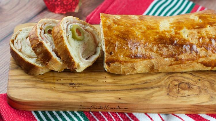 pan-de-jamon-receta-2