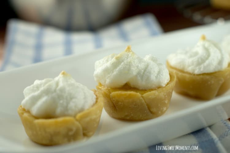 passion-fruit-pie-recipe-4