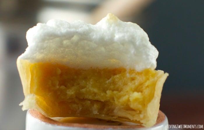passion-fruit-pie-recipe-5