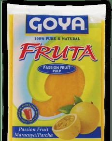 product_passionfruit