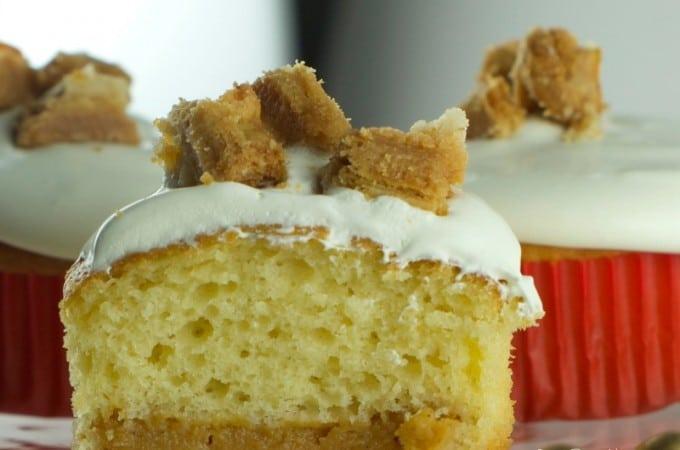 pumpkin-pie-cupcakes-1