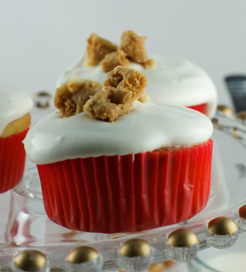pumpkin-pie-cupcakes-3