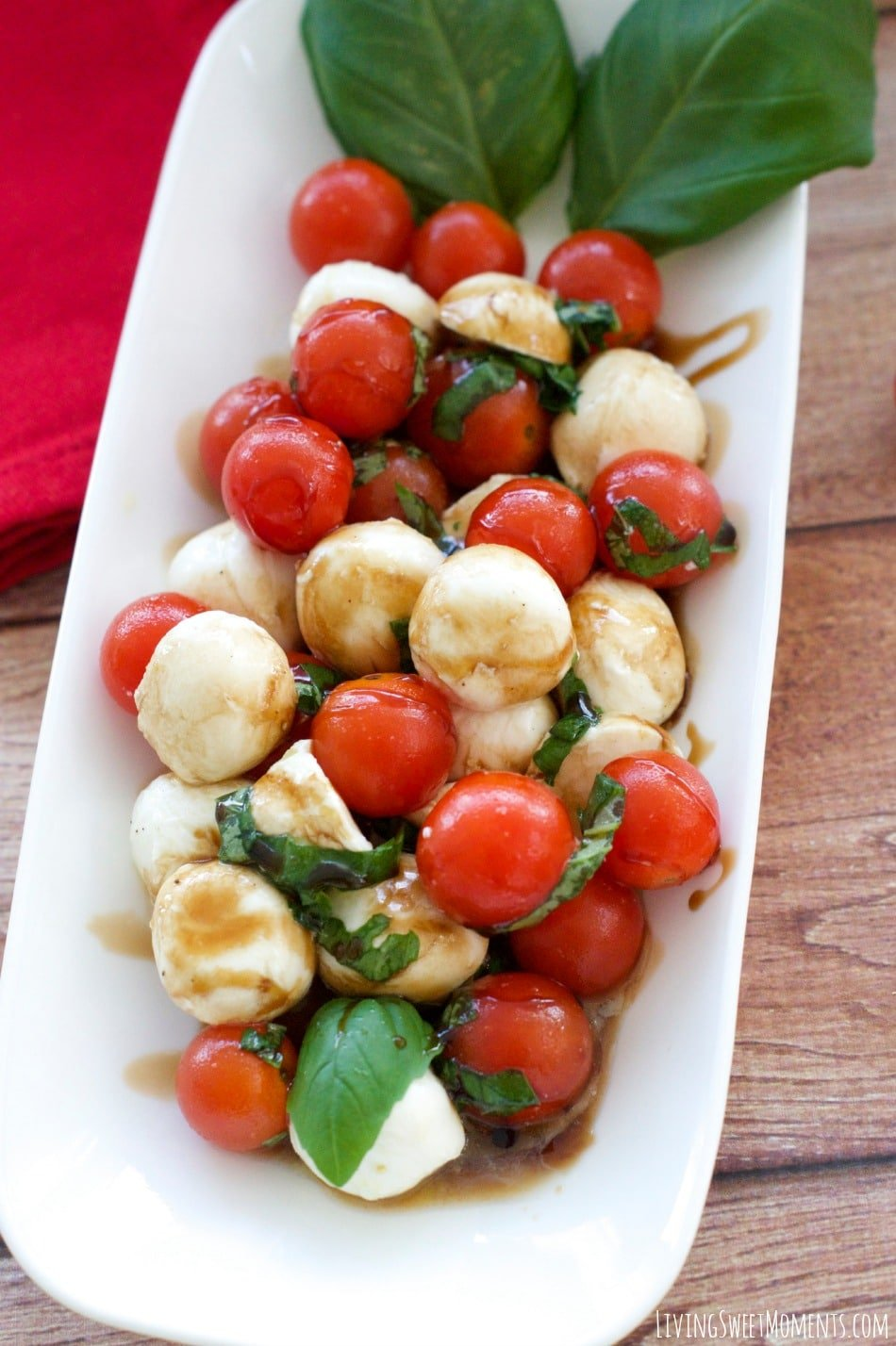 quick-caprese-salad-recipe-1
