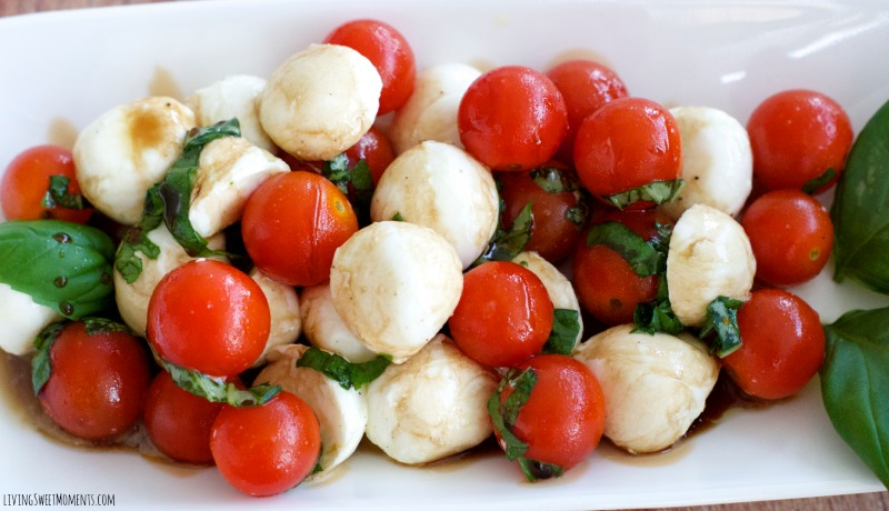 quick-caprese-salad-recipe-2