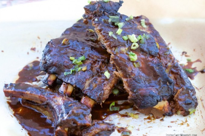 slow-cooker-ribs-1