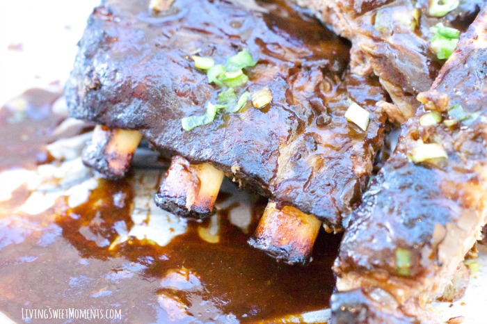 slow-cooker-ribs-2