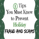 tips-you-must-know-to-prevent-holiday-fraud-and-scams