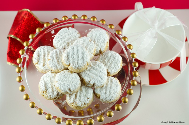 walnut-snowball-cookies-recipe-1