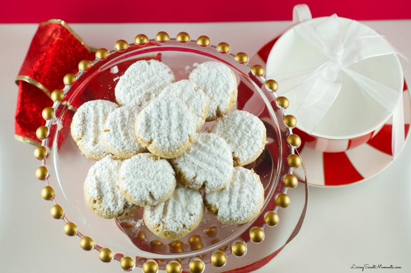 walnut-snowball-cookies-recipe-1