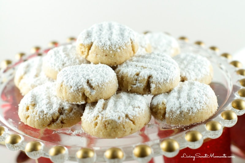 walnut-snow-ball-cookies-recipe-3
