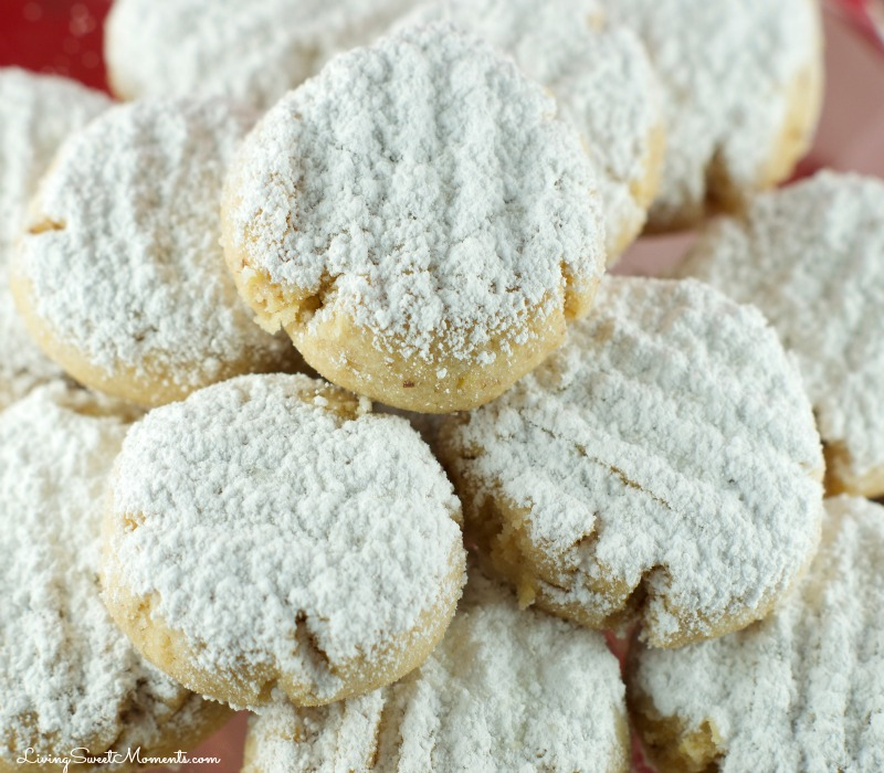 walnut-snowball-cookies-recipe-4