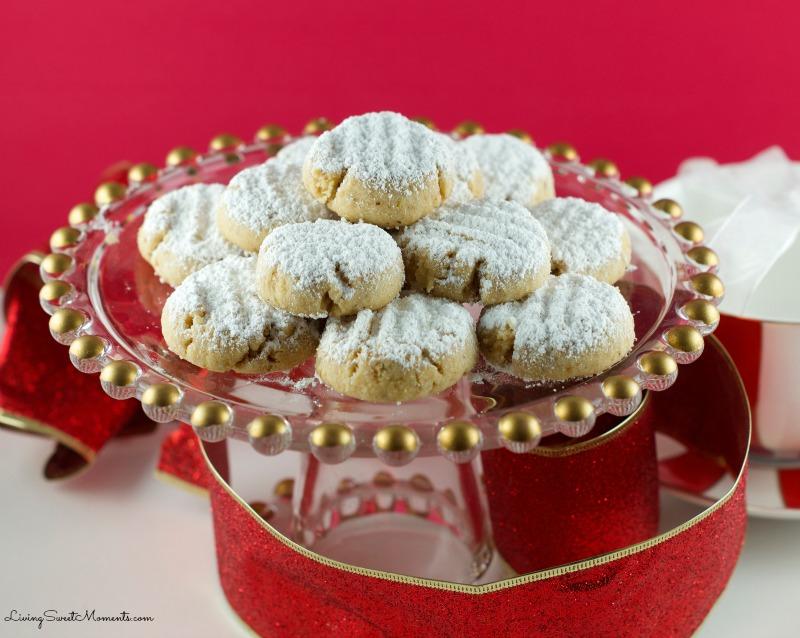 walnut-snowball-cookies-recipe-5