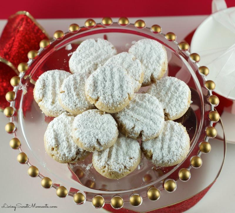 walnut-snow-ball-cookies-recipe-6