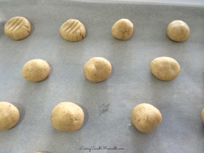 walnut-snow-ball-cookies-recipe-in-process