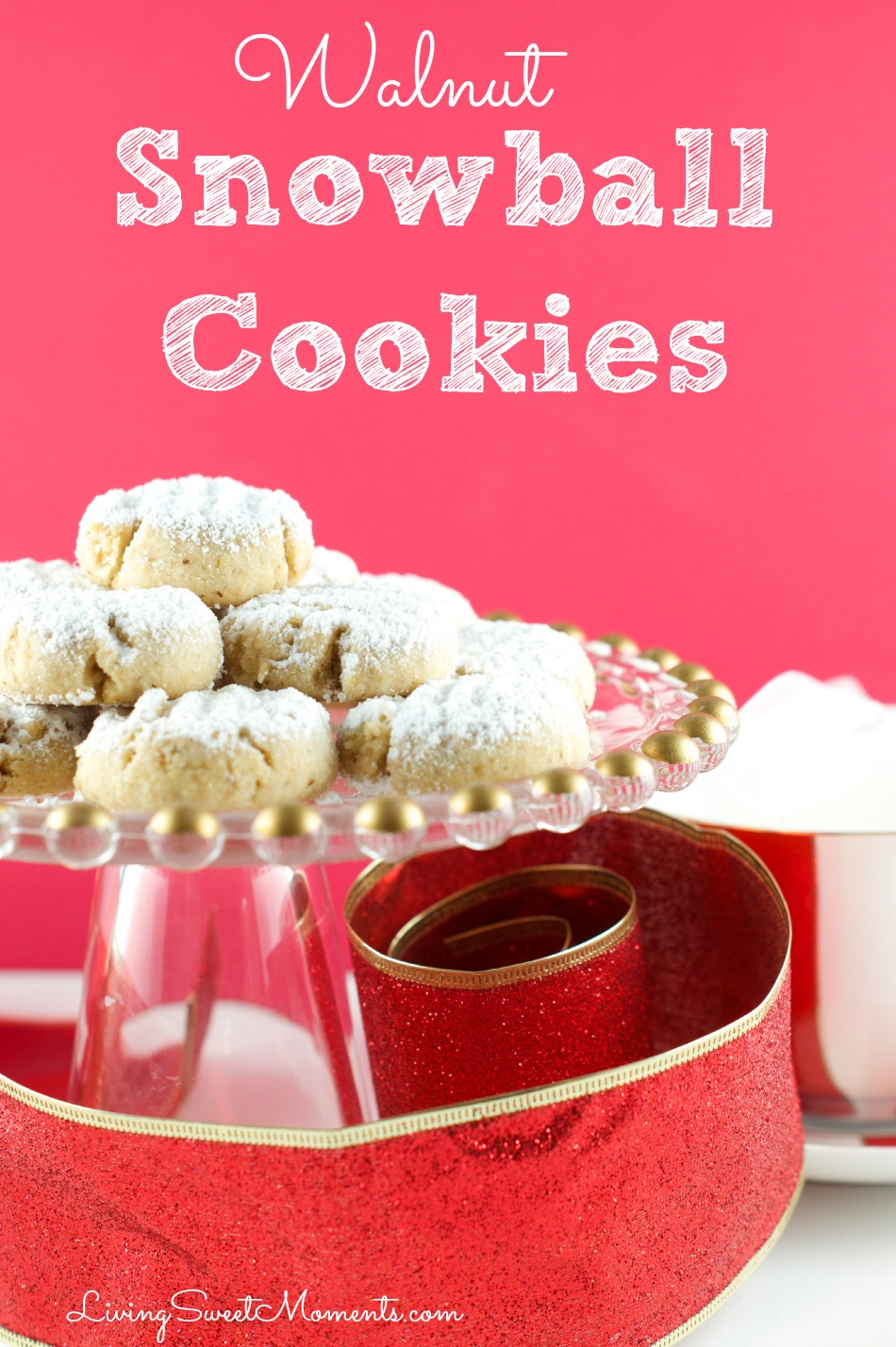 walnut-snowball-cookies-recipe