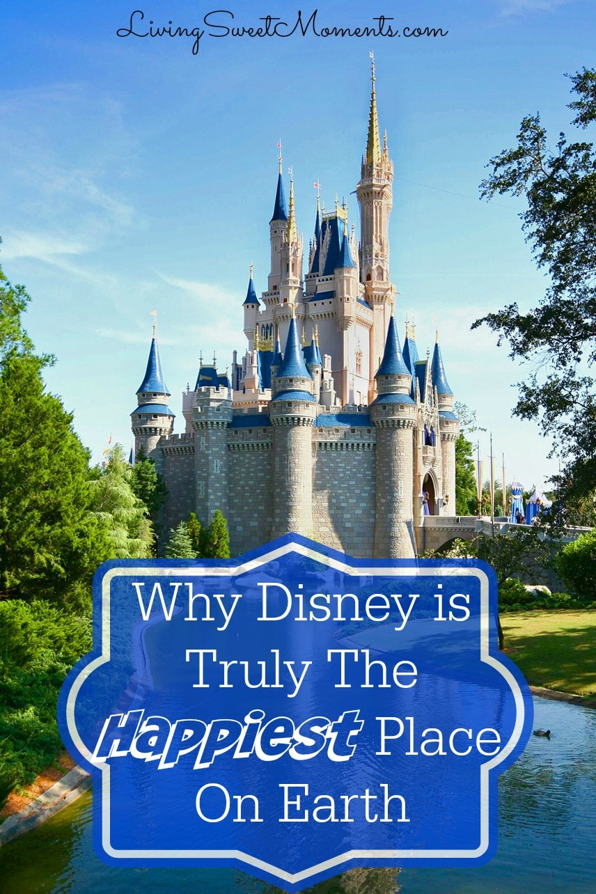 why-disney-is-truly-the-happiest-place-on-earth