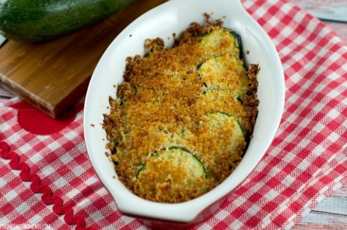 zucchini-gratin-recipe-2
