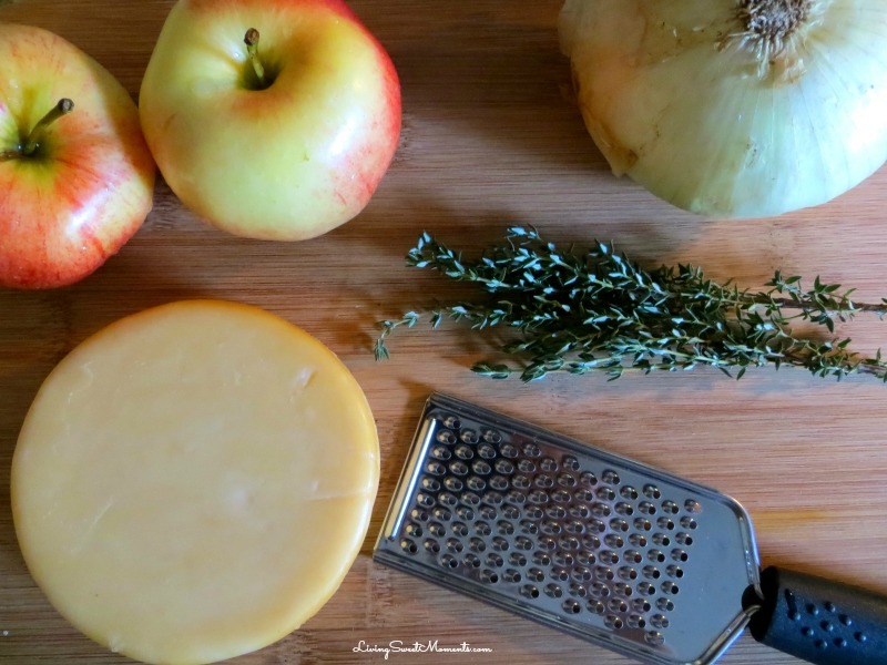 Apple-Gouda-Quesadillas-In-Process-4