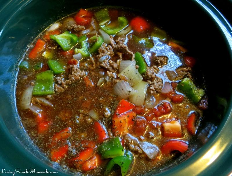 Crock-Pot-Stuffed-Pepper-Soup-in-process-2