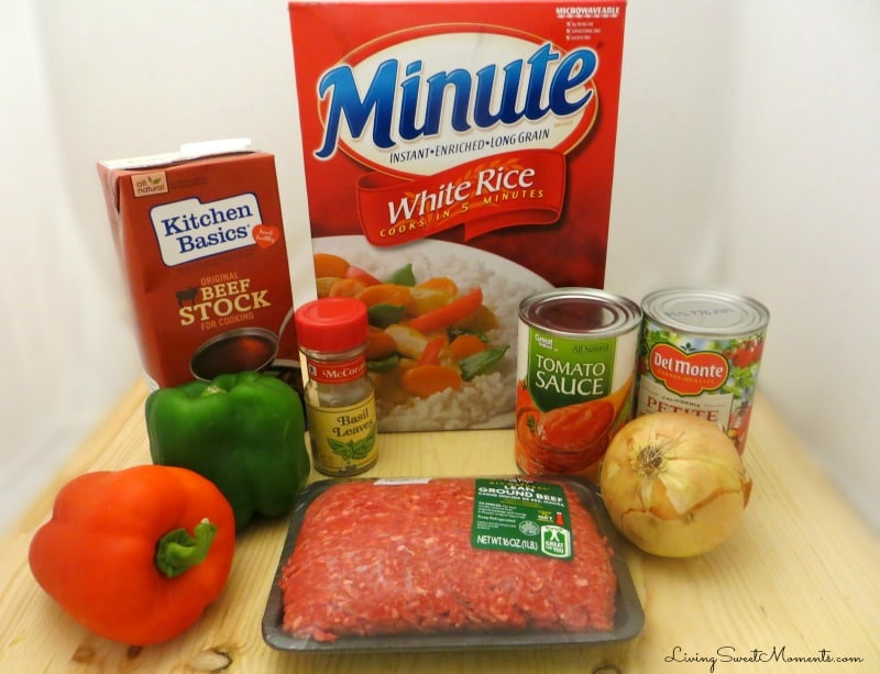 Crock-Pot-Stuffed-Pepper-Soup-ingredients