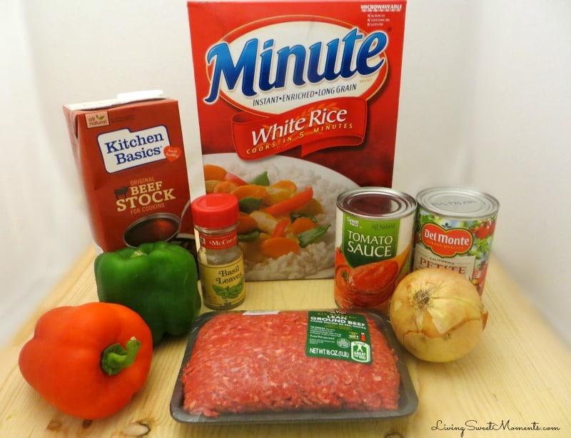 Crock-Pot-Stuffed-Pepper-Soup-ingredients