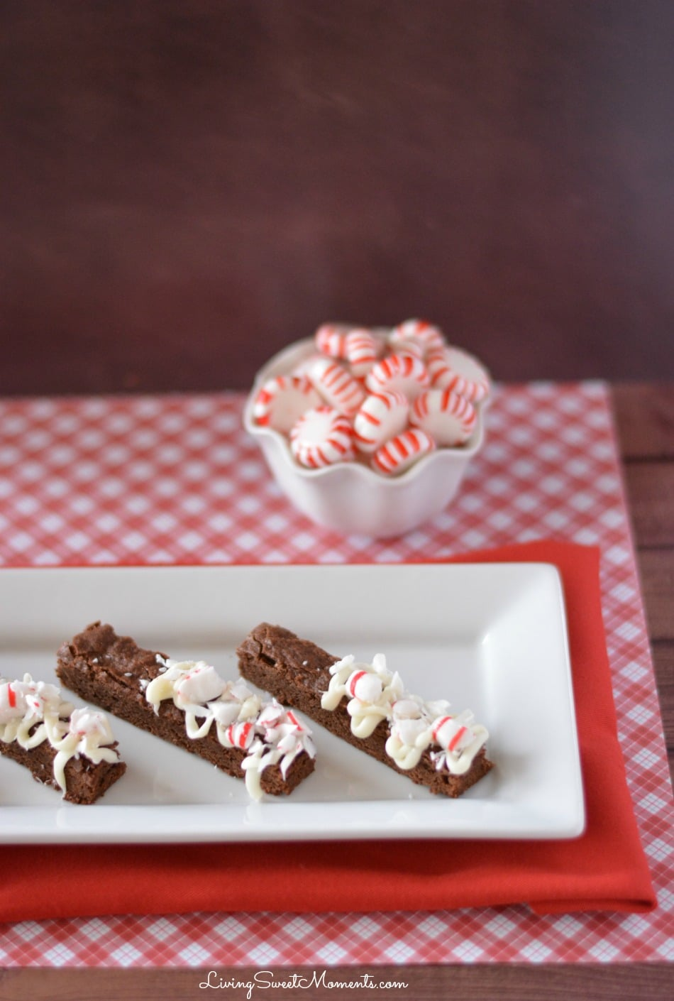 Peppermint-Brownie-sticks-1